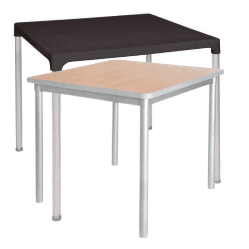 Complete Dining Tables
